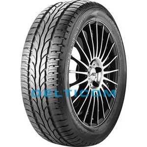SAVA INTENSA HP ( 185/60 R15 88H XL BSW )