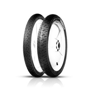 PIRELLI City Demon ( 2.50-17 RF TT 43P M/C )