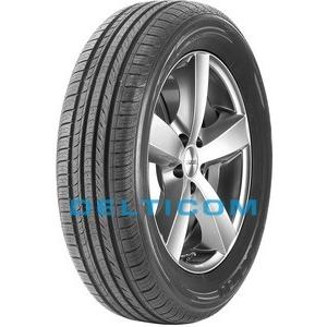 Nexen N blue ECO ( 195/55 R16 91V BSW )
