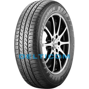 FIRESTONE Multihawk ( 175/70 R14 88T XL )