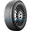 BRIDGESTONE Dueler H/P Sport ( 225/50 R17 94V * )
