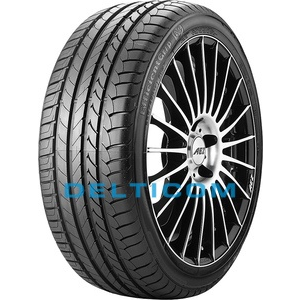 GOODYEAR Efficient Grip ROF ( 205/55 R16 91V runflat, MOE )
