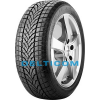 Star Performer SPTS AS ( 215/50 R17 91V BSW )