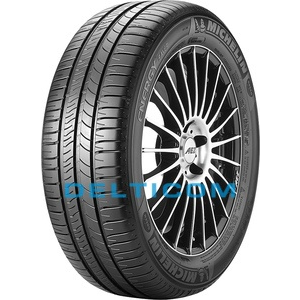MICHELIN ENERGY SAVER + ( 165/65 R15 81T BSW )