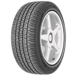 GOODYEAR EAGLE RS-A ( 265/50 R20 106V VSB )