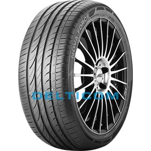 Leao NOVA-FORCE ( 235/40 R18 95W XL BSW )