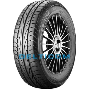 SEMPERIT SPEED-LIFE SUV ( 235/65 R17 108V XL )