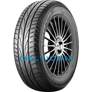 SEMPERIT SPEED-LIFE SUV ( 235/65 R17 108V XL )