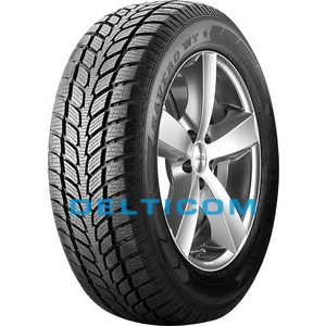 GT Radial SAVERO WT ( 275/60 R17 111T BSW )