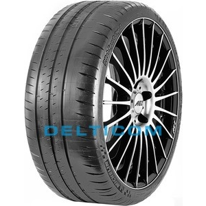 MICHELIN Pilot Sport Cup 2 ( 295/30 ZR20 (101Y) XL )