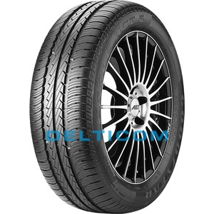 GOODYEAR EAGLE NCT 5 ( 215/65 R16 98H )