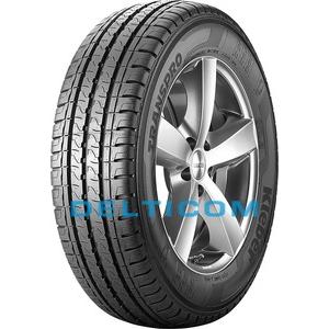 KLEBER Transpro ( 215/65 R16C 109/107T BSW )