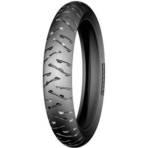 MICHELIN Anakee 3 Front ( 110/80 R19 TT/TL 59H M/C )
