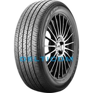 Dunlop SP SPORT 270 ( 235/55 R18 99V )