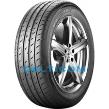 Toyo PROXES T1 Sport SUV ( 255/60 R17 106V BSW ) nyári gumiabroncs
