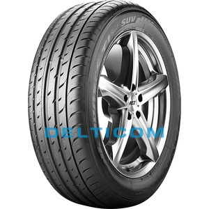 Toyo PROXES T1 Sport SUV ( 255/60 R17 106V BSW )