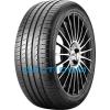 HANKOOK Ventus Prime 2 K115 ( 215/40 R18 85V )