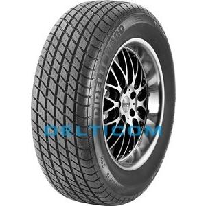 PIRELLI P 600 ( 235/60 R15 98W J, * BSW )