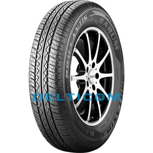BARUM Brillantis ( 175/80 R14 88T WW 40mm )