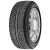 MICHELIN Pilot SPORT A/S Plus ( 285/40 R19 103V , N1 )