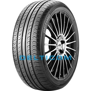 HANKOOK OPTIMO K415 ( 245/50 R18 100V BSW )
