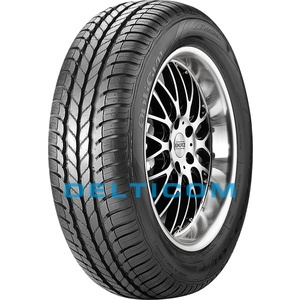 GOODYEAR OptiGrip ( 225/55 R16 99V XL )