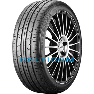 BRIDGESTONE Potenza RE 040 ( 215/45 ZR17 ZR BSW )