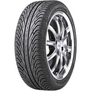 general Altimax UHP ( 205/55 R16 91W BSW )