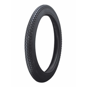 IRC Tire Roadster ( 26x2.00-10 RF TL )