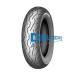 Dunlop D251 ( 190/60 R17 TL 78H hátsó kerék, M/C )
