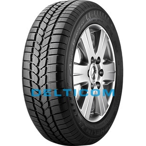 MICHELIN Agilis Snow Ice 51 ( 175/65 R14C 90/88T )
