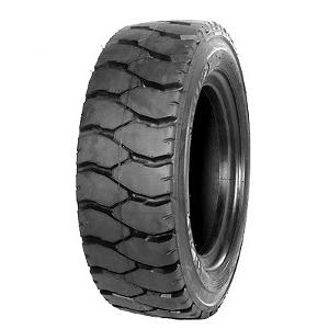 Malhotra MFL-437 Set ( 6.50 -10 125A5 12PR TT SET - Reifen mit Schlauch )
