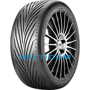 GOODYEAR EAGLE F1 GS-D3 ( 215/40 ZR16 86W XL BSW )