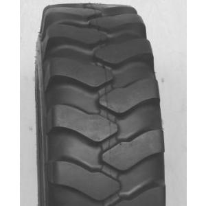 Euro-Grip MT 54 ( 12.5 -18 14PR TL BSW )