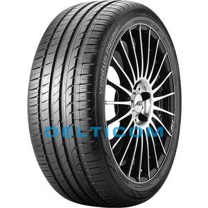 HANKOOK Ventus Prime 2 K115 ( 245/45 R18 96V BSW )