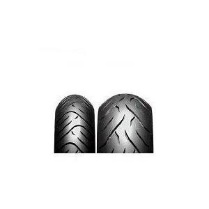 Dunlop Sportmax D221 FA ( 130/70 R18 TL 63V M/C, Első kerék )