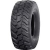 Alliance 606 ( 335/80 R20 147A2 TL )