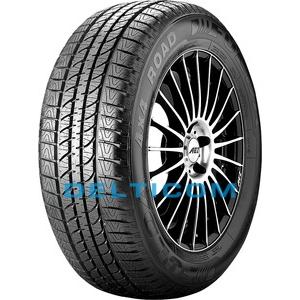 FULDA 4x4 ROAD ( 215/70 R16 100H )