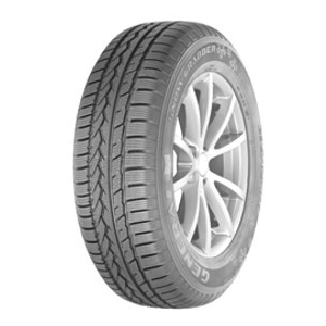 general GRABBER SNOW ( 245/70 R16 107T BSW )