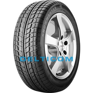 Sunny SN3830 ( 165/60 R14 75T BSW )