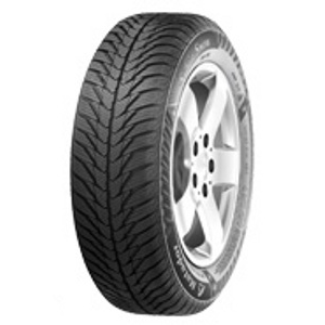 Matador MP54 Sibir Snow ( 175/70 R14 88T XL )