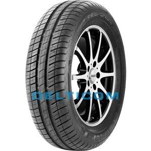 Dunlop SP StreetResponse 2 ( 185/60 R14 82T )