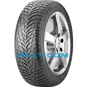 GOODYEAR ULTRA GRIP 7+ ( 195/65 R15 95T XL )