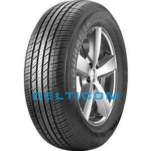 Federal Couragia XUV ( 225/65 R17 102H BSW )