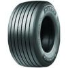 Kumho LT03 ( 445/45 R19.5 160J )