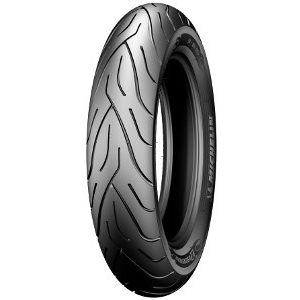 MICHELIN Commander II Front ( 120/70 ZR19 TL 60W M/C )