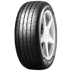 Maxxis Pro-R1 Victra Pro-R1 ( 245/40 R18 97W XL BSW )