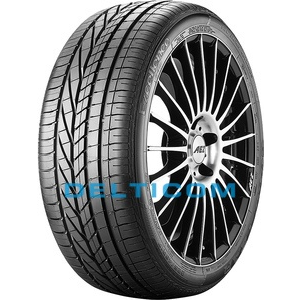 GOODYEAR EXCELLENCE ( 225/45 R17 91W )