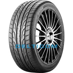 Dunlop SP SPORT MAXX ROF ( 315/35 R20 110W XL felnivédős (MFS), runflat, * BSW )