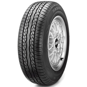 Maxxis MA-P1 ( 205/70 R14 95H BSW )